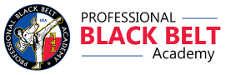 Professional Black Belt Academy